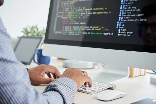 How to make a prototype of your software idea