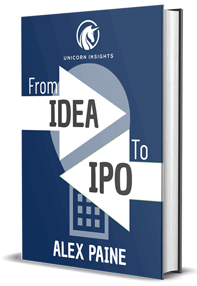 From Idea To IPO